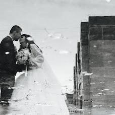 Wedding photographer Aleksandr Stashko (stashko). Photo of 24.12.2015