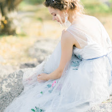 Wedding photographer Mariya Pleshkova (Maria-Pleshkova). Photo of 21.09.2016