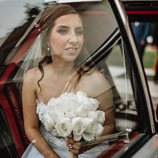 Wedding photographer Pablo misael Macias rodriguez (PabloZhei12). Photo of 10.11.2018