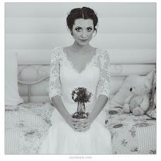 Wedding photographer Aleksey Romanenko (ALEXMADE). Photo of 07.12.2013