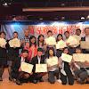 國際商務系跨境電商教育有成 全國競賽榮獲佳績