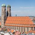 Travel Guide Munich, Germany