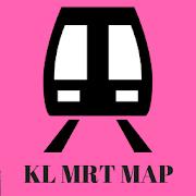 Mrt Malaysia Map