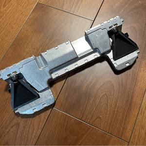 Eクラス ステーションワゴン  S212 E250 アバンギャルド AMGスポーツPKGのカスタム事例画像 stealth wingさんの2020年10月25日22:21の投稿