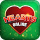 Hearts Online - Play Free Hearts Game (game)