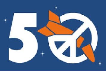 50 Staaten.JPG