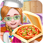Pizza Maker Cooking 2.5 Apk