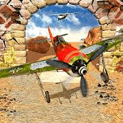 Wings of Fire - Combat Flight Simulator 2018