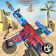 FPS Anti Terrorist Squad - Counter Terrorist Game