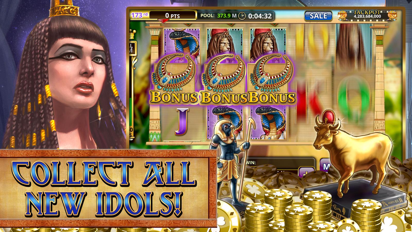 OgreSlots com Игровые автоматы играть бесплатно без