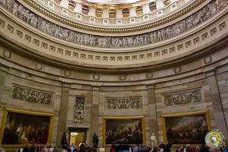 Photo: Le Capitole
