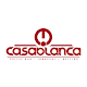 Download Casablanca Lounge Bar For PC Windows and Mac