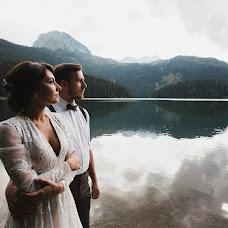 Wedding photographer Stas Chernov (stas4ernov). Photo of 23.07.2018