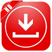 Free Video Downloader HD