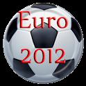 Euro 2012 (FREE) icon