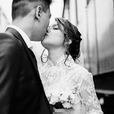Wedding photographer Sofiya Dovganenko (Prosofy). Photo of 17.07.2015