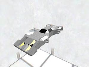 六輪concept
