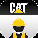 Cat® Operator icon