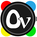 OpenVu Watch Faces icon