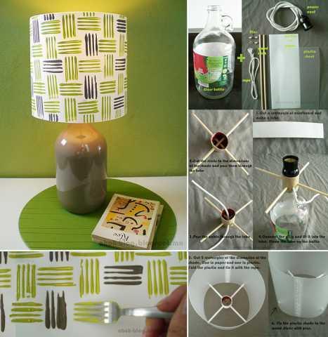 Diy recycled crafts ideas 10 apk by lanaya details diy recycled crafts ideas screenshot 11 solutioingenieria Gallery