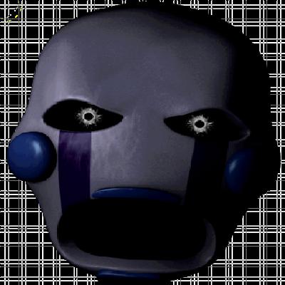 Item Ender Eye Nova Skin