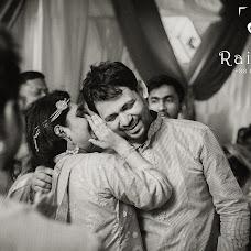 Wedding photographer Hossain Balayet (HossainBalayet). Photo of 20.11.2017