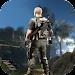Commando of Battlefield 3D icon