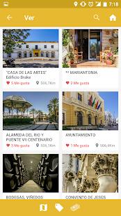 Chiclana Guía Oficial - náhled