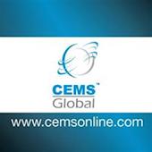 CEMS-Global