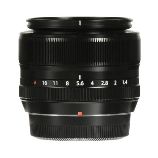 Fujifilm (Fujinon) XF35mm F1.4 R_2.jpg