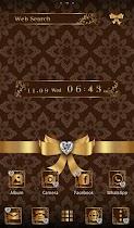 Elegant Ribbon +HOME Theme - screenshot thumbnail 05