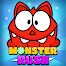 Monster Rus.. file APK for Gaming PC/PS3/PS4 Smart TV