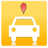 GPS Parking Reminder