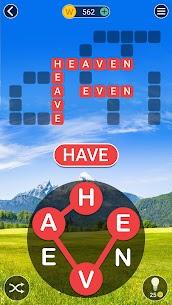 Crossword Jam 5