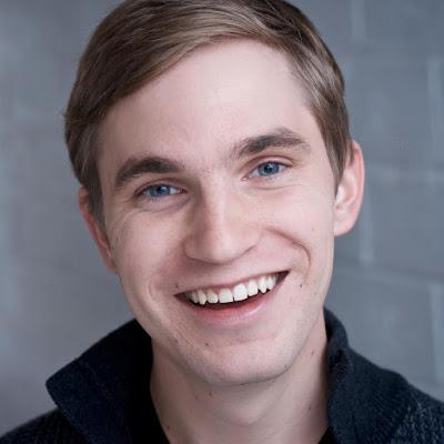 Erik Flaten