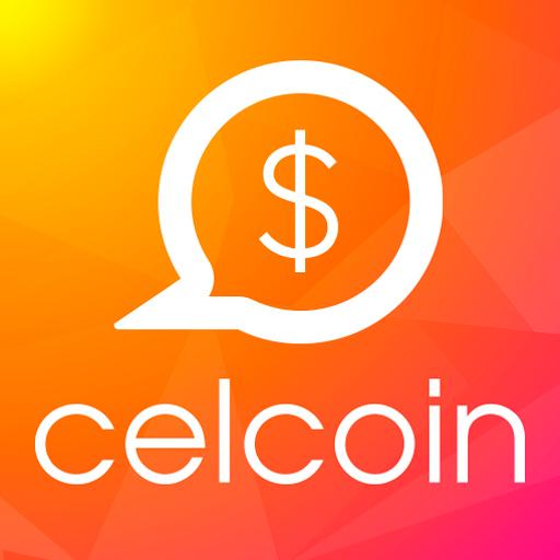 CELCOIN Recargas de celular e Pagamentos de Contas file APK for Gaming PC/PS3/PS4 Smart TV