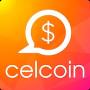 CELCOIN Recargas de celular e Pagamentos de Contas