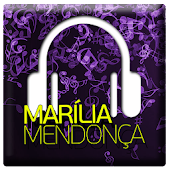 Marilia Mendonca Songs Lyrics