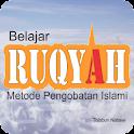 Belajar Ruqyah Syariah icon