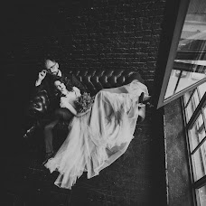 Свадебный фотограф Таисия-Весна Панкратова (Yara). Фотография от 07.11.2016