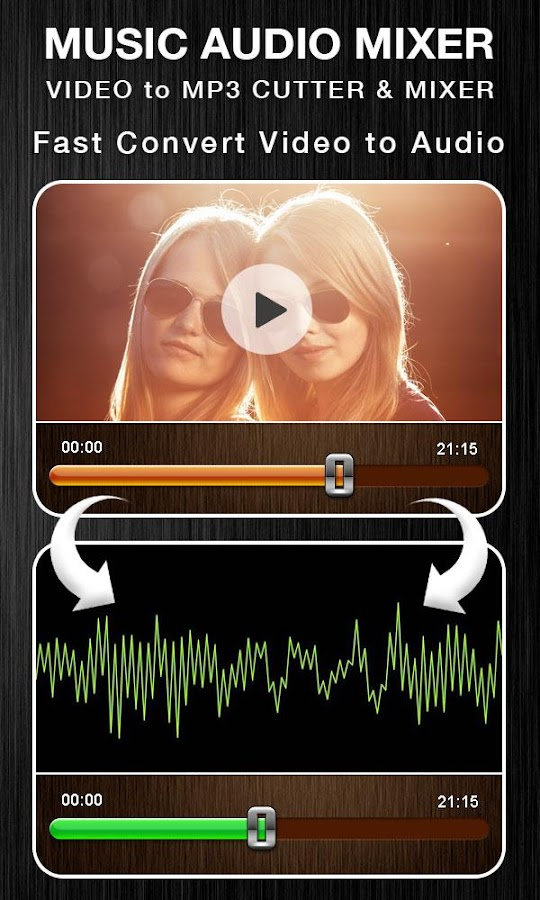 an analysis of the most searched word on the internet mp3 audio The high-def mp3 explained  a wealth of streaming audio players have appeared with lossless flac playback one of their many benefits  if the device connects to the internet, it's most .