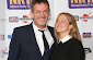 Matthew Wright plans to be stay-at-home dad