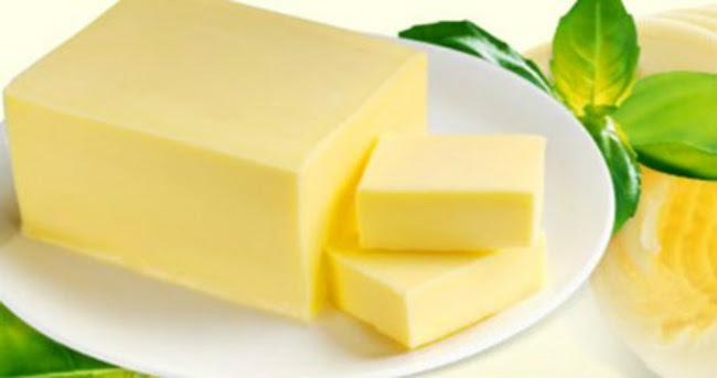 Top 10 Loại Thực Phẩm Giàu Vitamin E Chúng Ta Nên Biết 24