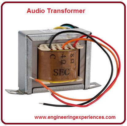 Transformer Types   Engineer Experiences