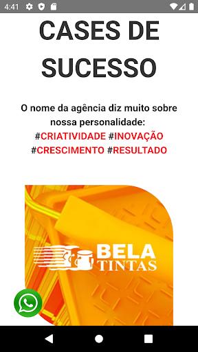 Ótima Ideia - Agência de Marketing Digital screenshot 3