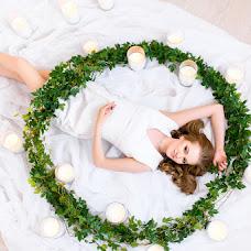 Wedding photographer Vyacheslav Apalkov (Observer). Photo of 13.03.2017
