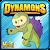 Dynamons by Kizi file APK Free for PC, smart TV Download