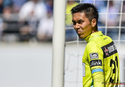 L'agent de Yuya Kubo remet en cause la non sélection de son joueur avec le Japon
