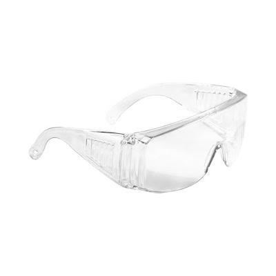Очки защитные СибрТех 89155