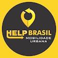 Help Brasil - Passageiros icon